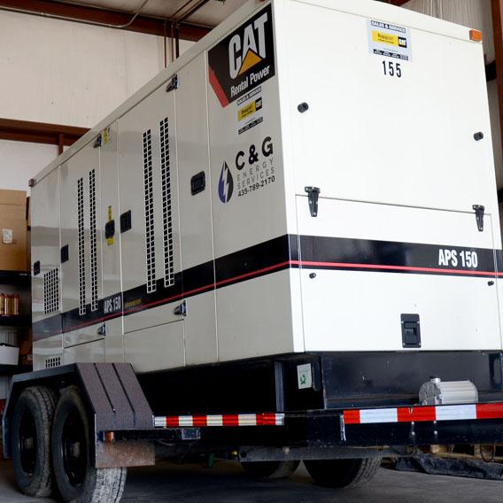 equipement-rentals-generator-thumb