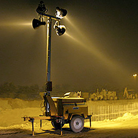 equipement-rentals-light-towers-thumb